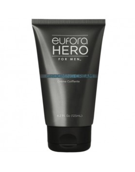 Eufora International Hero for Men Grooming Cream